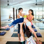 yoga-republic-15