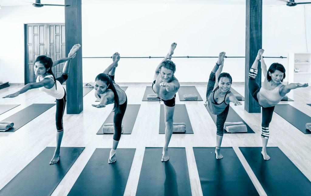 yoga-republic-17